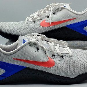 Nike Metcon 4 XD Cross Training Shoes Mens Size 12